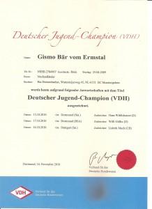 Duits Jeugd Kampioen ( VDH ).jpeg